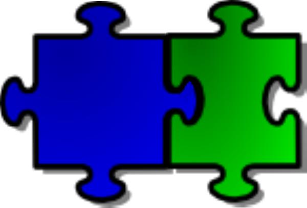 Add-Ons | SeaMonkey Internet Suite